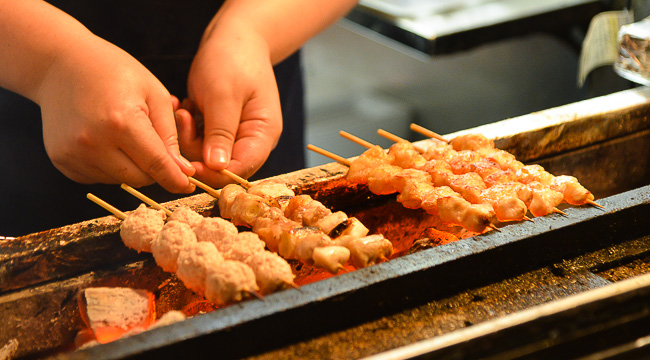 Quelle: http://www.japan-guide.com/g9/102_03.jpg